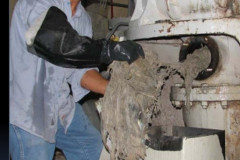 OCSD-Clogged-Pump-Photo